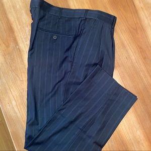 Alexander Julian colours men's slacks
